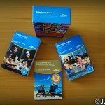 Entertainer Dubai 2014 Book Voucher