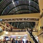 mall-of-the-emirates-photo