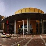 List of Top Malls in Dubai, UAE