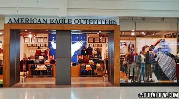 American Eagle Outfitters  Home  Facebook