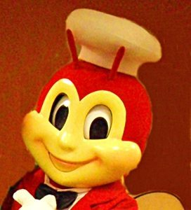 jollibee dubai photo