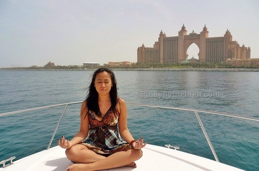 Filipina girls in qatar