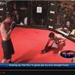 Pinoy-MMA-Taps-Out-to-Let-Opponent-Win