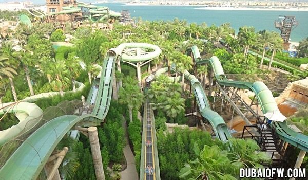 aquaventure-waterpark-dubai.jpg