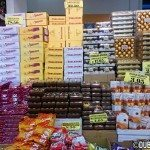 Baqer Mohebi: Where to Buy Cheap Chocolates in Dubai