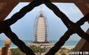 burj-al-arab-view-from-wild-wadi-resort