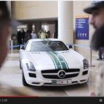 dubai-police-cars-photo