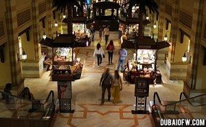 souk-al-bahar-photo-dubai