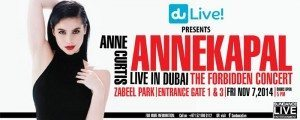 anne-curtis-concert-photo-dubai.