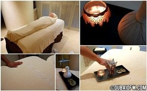 arabian-gold-treatment-the-spa-address-dubai
