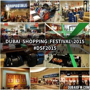 dubai-shopping-festival-2015