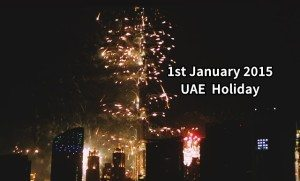 jan-1-UAE-holiday