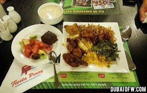 fiesta-pinoy-restaurant-buffet
