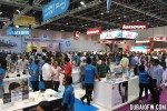 Gitex 2015 Shopping Event