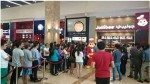 Jollibee in Dubai Mall is Now Open! (With Photos)