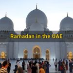 Ramadan in the UAE