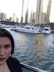 filipina in dubai