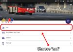 How to Check Your NOL Card Balance via RTA Smartphone App (Step by Step Guide)