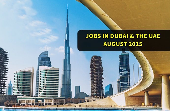 HR Staff Job, Dubai UAE Jobs, Managerial Staff, Production Staff ...