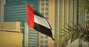 uae national holiday dubai