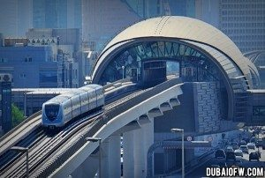 dubai-metro-growth.jpg