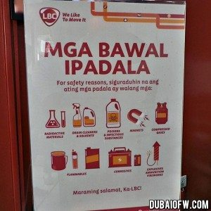 prohibited-items-for-delivery-LBC.jpg