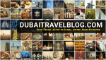 Dubai Travel Blog | Travel Blogger in Dubai, UAE