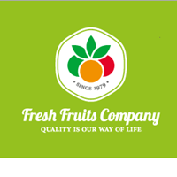 juicebar fresh fruits company career