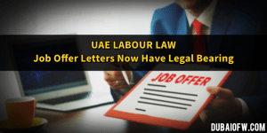 uae-job-offer-letter