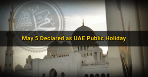 Isra-and-Miraj-uae-holiday