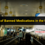 List of Banned Medicines in the UAE