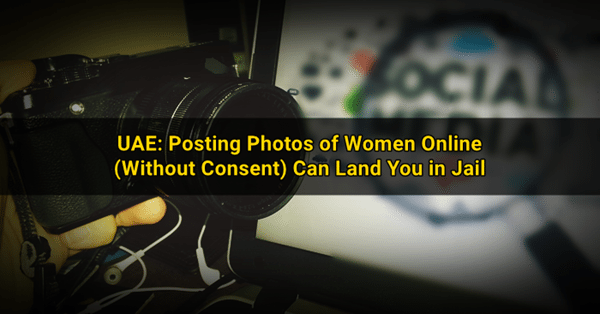 uae-posting-photos-online_thumb.png
