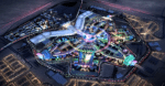 Video: This is How the Dubai Expo 2020 Site Will Look Like