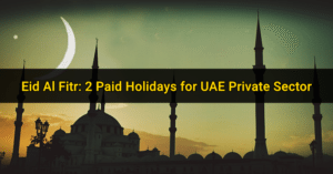 eid-al-fitr-uae-holiday