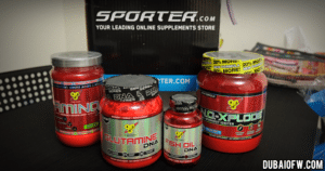 BSN-Supplements-Dubai-Sporter.png