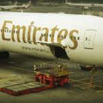 Emirates Flight EK521 Passengers Reported to Receive 7000 USD as Financial Assistance