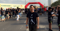 OFW Interview with Ernesto – IT Engineer in UAE