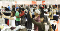 Over 80% OFF on International Brands at The Big Clearance Sale in DWTC on September 1-3