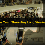 Islamic New Year: Three-Day Long Weekend for UAE Private and Public Sector