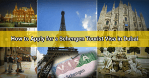 schengen-tourist-visa-application-dubai