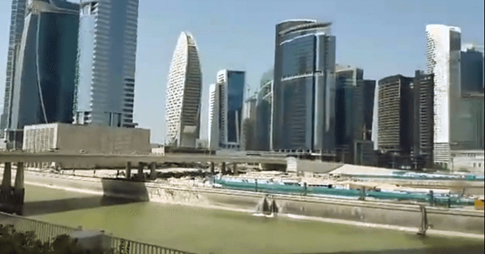 dubai-canal-project