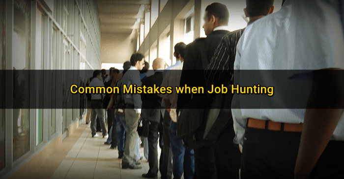 job-hunting-mistakes-uae