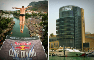 red-bull-cliff-dive-dubai-marina