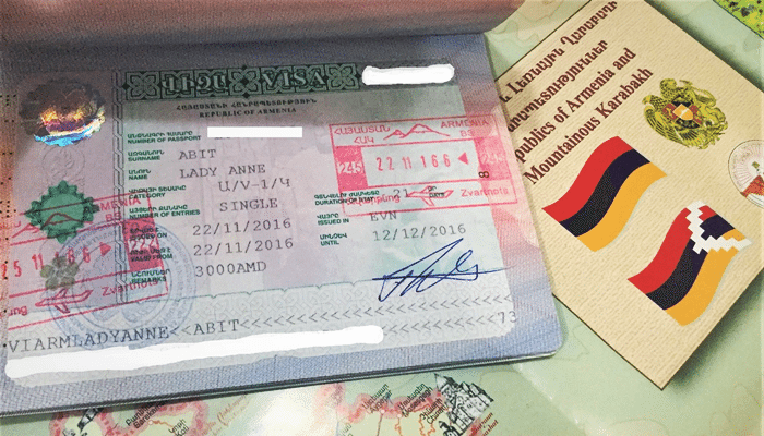 armenia-visa-for-pinoys