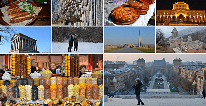 filipino-travel-to-armenia