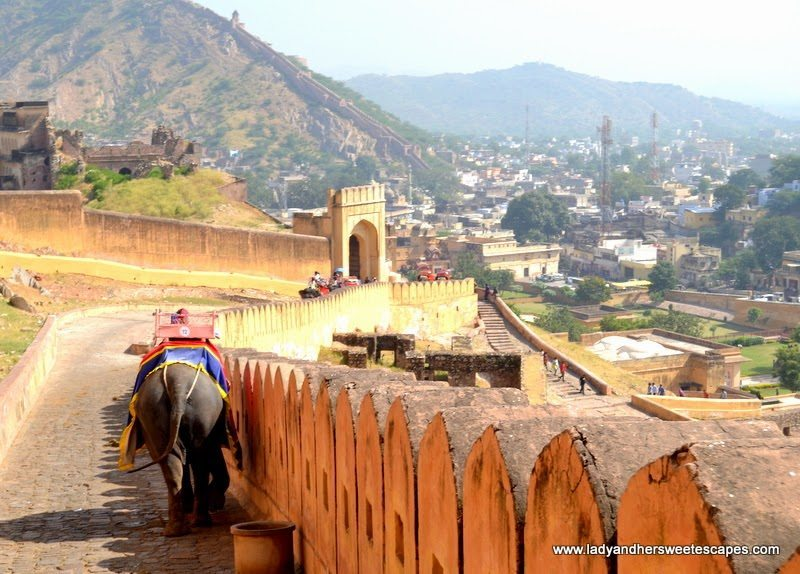 jaipur-india-lady-and-her-sweet-escapes