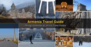armenia-travel-tips-for-first-time-visitors