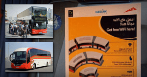 free-wifi-in-dubai-buses-uae