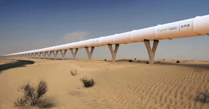 hyperloop-dubai-abu-dhabi
