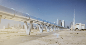 hyperloop-one-dubai-abudhabi